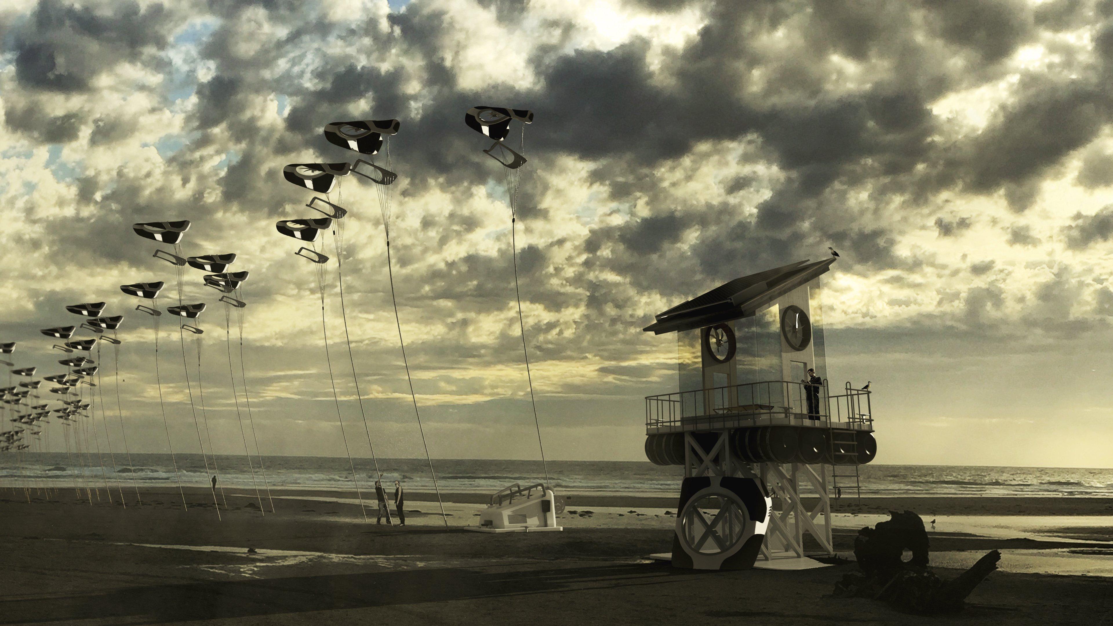 Beach1-Post